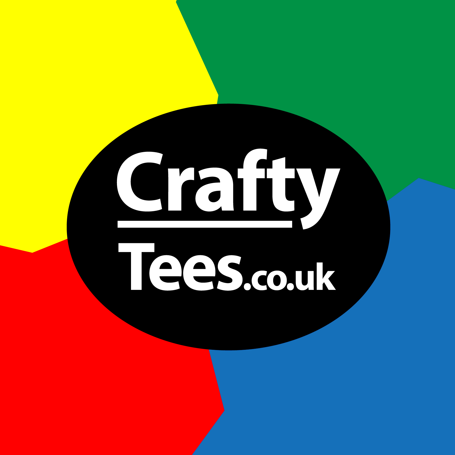 Craftytees Logo